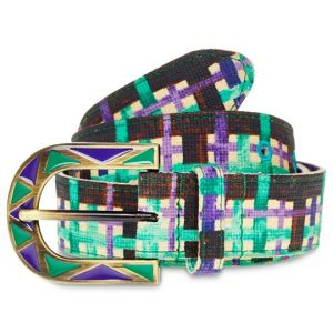 Duro Olowu for JC Penney - Duro Olowu for jcp Plaid Belt.jpg