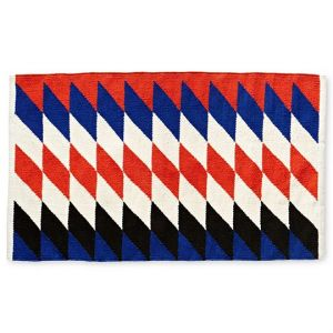 Duro Olowu for JC Penney - Duro Olowu for jcp Rectangular Accent Rug- Blue.jpg
