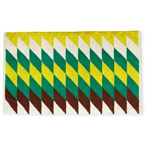 Duro Olowu for JC Penney - Duro Olowu for jcp Rectangular Accent Rug- Green.jpg