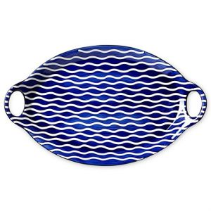 Duro Olowu for JC Penney - Duro Olowu for jcp Serving Platter with Handles 15.jpg