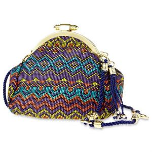 Duro Olowu for JC Penney - Duro Olowu for jcp Small Tapestry Handbag.jpg