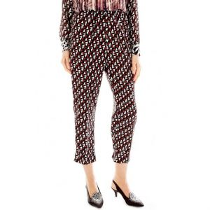 Duro Olowu for JC Penney - Duro Olowu for jcp Soft Cuffed Print Pants.jpg