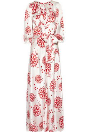 Duro Olowu for JC Penney - Printed silk-satin gown dress.jpg