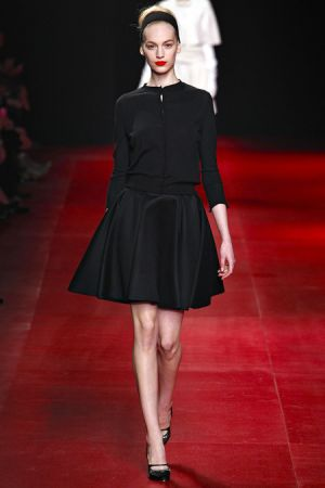 Nina Ricci Fall 2013 RTW collection10.JPG