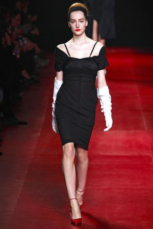 Nina Ricci Fall 2013 RTW collection14.JPG