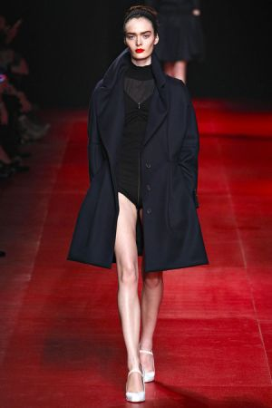 Nina Ricci Fall 2013 RTW collection15.JPG