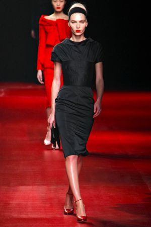Nina Ricci Fall 2013 RTW collection2.JPG