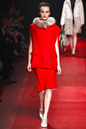 Nina Ricci Fall 2013 RTW collection21.JPG