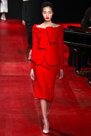 Nina Ricci Fall 2013 RTW collection3.JPG
