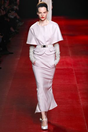 Nina Ricci Fall 2013 RTW collection32.JPG