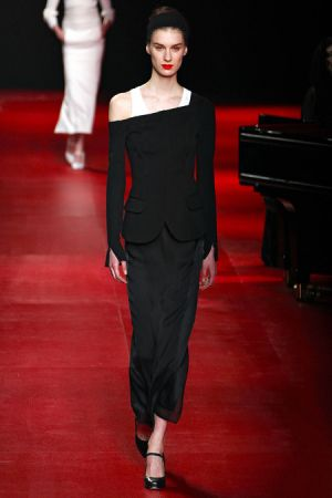 Nina Ricci Fall 2013 RTW collection4.JPG