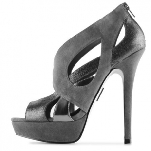 Foot Fetish Madonna Truth Or Dare Fall 2012 Shoes