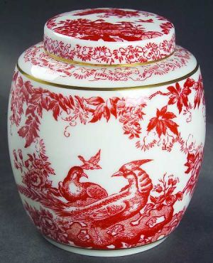 royal_crown_derby_red_aves_small_ginger_jar_with_lid.jpg