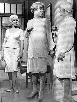 1920s Some Like It Hot.jpg