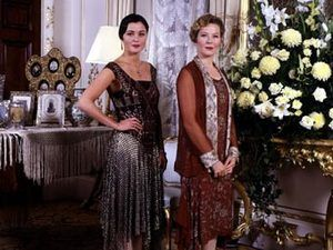 1920s fashion on TV - House of Elliot via mylusciouslife blog.jpg