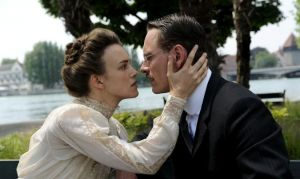 A Dangerous Method 2011.jpg