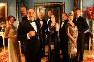 Agatha Christie Poirot TV series.jpg