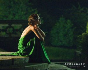 Atonement-keira-knightley in green dress via mylusciouslife blog.jpg