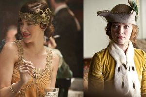 Boardwalk-Empire fashion - TV shows set in the 1910s 1920s 1930s 1940s.jpg