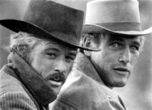 Butch Cassidy and the Sundance Kid.jpg