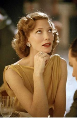 Cate as Katharine - The Aviator.jpg