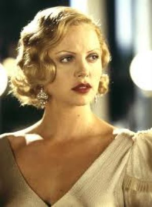 Charlize - The Legend of Bagger Vance.jpg
