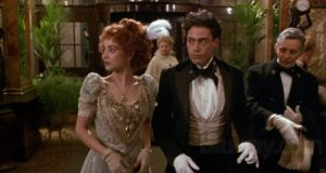 Costumes from Chaplin 1992.jpg
