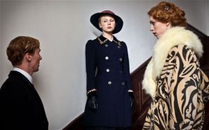 Costumes from Parades End.jpg