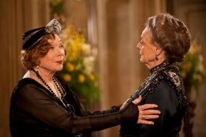DOWNTON_ABBEY_3_EPISODE1_89.JPG