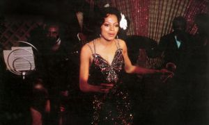 Diana-Ross-in-Lady Sings the Blues.jpg