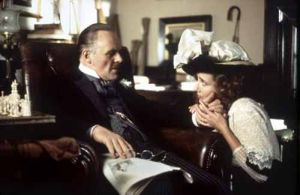 Emma and Anthony in Howards End.jpg
