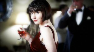 Essie Davis - TV shows set in the 1910s 1920s 1930s 1940s.jpg
