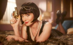 Essie Davis as 1920s crime fighting Melbourne heroine.jpg