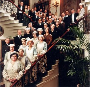 Gosford park downstairs.jpg