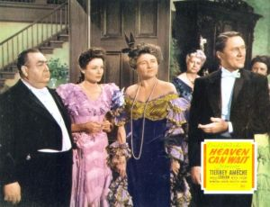 Heaven Can Wait 1943 poster.JPG