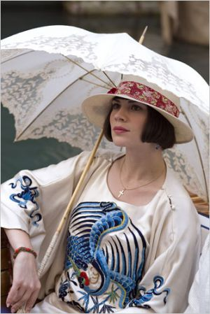 Historical fashion pictures - 2008_brideshead_revisited - Venice.jpg