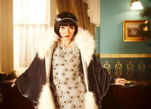 Historical fashion pictures - Miss-20Fisher Mysteries.jpg