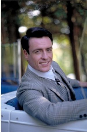 Historical fashion pictures - the great gatsby toby stephens.jpg