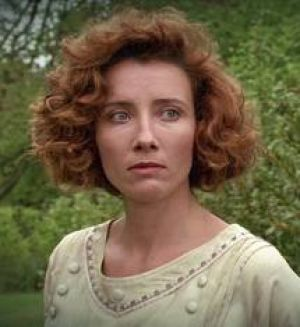 Howards End - Emma Thompson.jpg