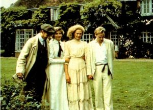 Howards End costumes.jpg