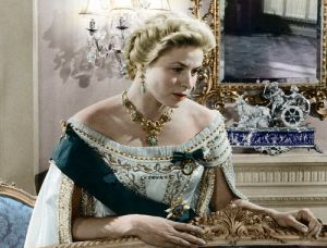 Ingrid as Anastasia 1956.jpg