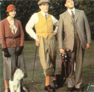 Jeeves and Wooster costumes.jpg