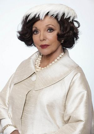 Joan Collins in an episode of Agatha Christie Miss Marple.jpg