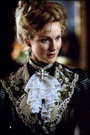 Laura Linney - The House of Mirth.jpg