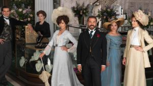MR-SELFRIDGE.jpg