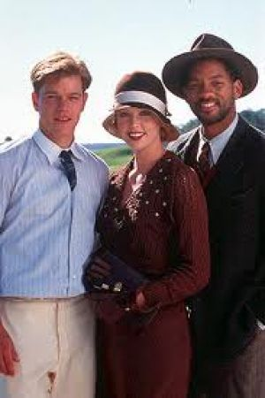 Matt Charlize Will - The Legend of Bagger Vance.jpg