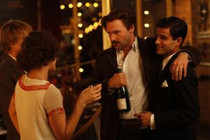 Midnight In Paris costumes in film.jpg