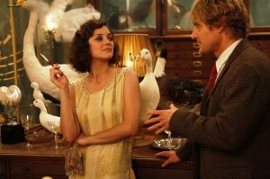 Midnight in Paris - Marion.jpg