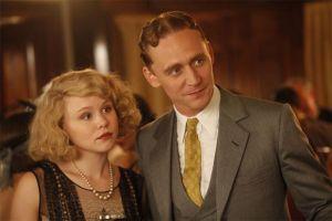 Midnight in Paris - the Fitzgeralds.jpg