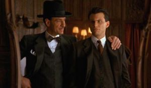 Mobsters 1991 costumes for men.jpg